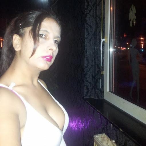 valentina yordanova