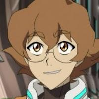 MindPancake (Artsypandaa)'s avatar