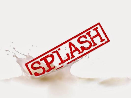 Arcigay Splash Club
