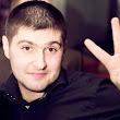 Pavel A