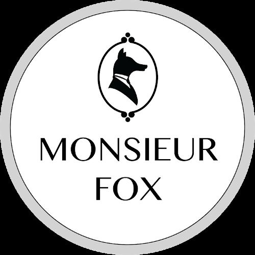 M Fox