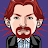 David Jubenville avatar image