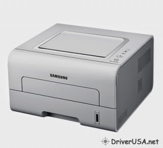 Download Samsung ML-2955ND drivers printer – reinstall guide