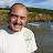 Nick Fuller avatar image