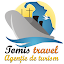 Tomis Travel