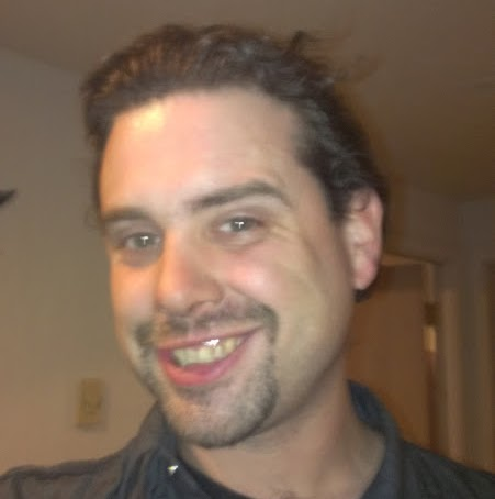 Brad Brockway