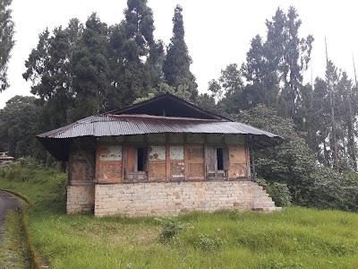 Vishal Gaon