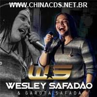 Garota Safada - Música Nova - Te Amar é um Prazer - 2013