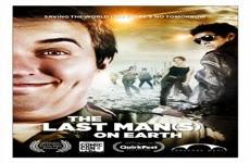 مشاهدة فيلم The Last Man(s) on Earth مترجم اون لاين
