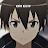Kuro Kirito avatar image