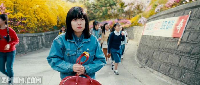 Ảnh trong phim Nhóm Nữ Quái Sunny - Sunny 5