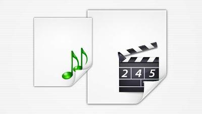 Cómo reproducir formatos multimedia propietarios en openSUSE 12.3