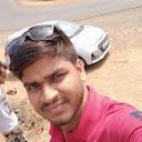 Prashant Pimpale