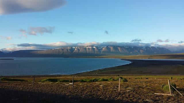 l'islande en MP... à 5 pourquoi pas? 20130802_205918
