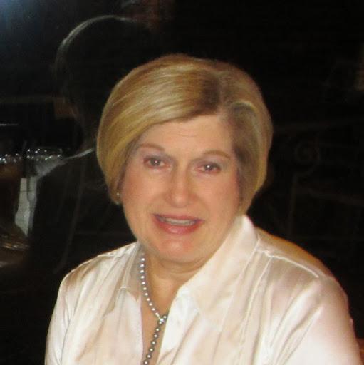 Linda Chance Address Phone Number Public Records Radaris