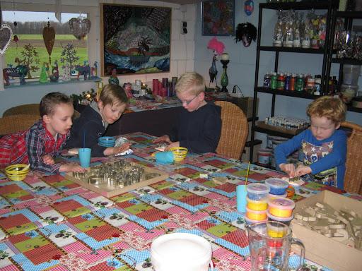 Kerstworkshop moeders en vriendjes Thomas 017.jpg