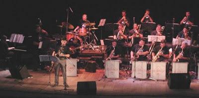 Santa Fe Jazz Ensamble