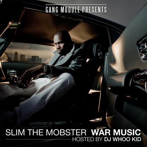 Slim_The_Mobster_War_Music-front-large%25255B1%25255D.jpg