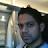 Anoop Johnson avatar image