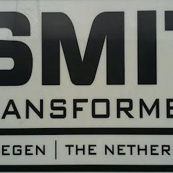 Smit transformatoren b v s profile photo