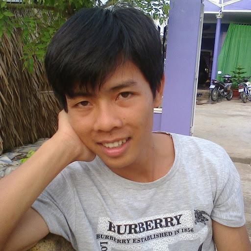 Xuyen Huynh