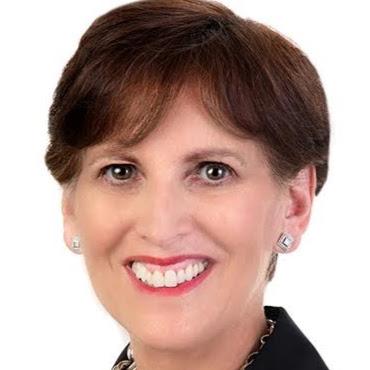 Wendy Drucker