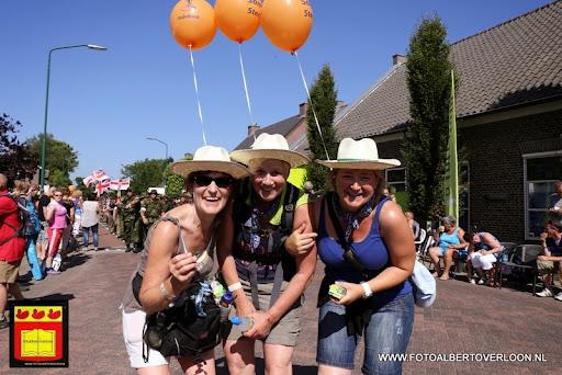 Vierdaagse Nijmegen De dag van Cuijk 19-07-2013 (16).JPG