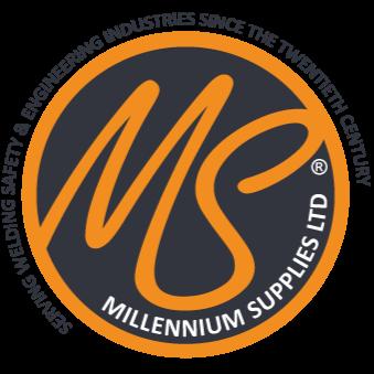 Millennium Supplies Ltd