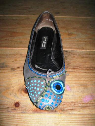 Atelier Spin In - schoenen pimpen met 3D verf 011.jpg