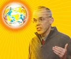 Malaria fails Warmist Bill McKibben — His Rison d'être Disappears: 'Mckibben​ decided to devote his life to a meaningless fantasy, after getting malaria and blaming it on global warming'
