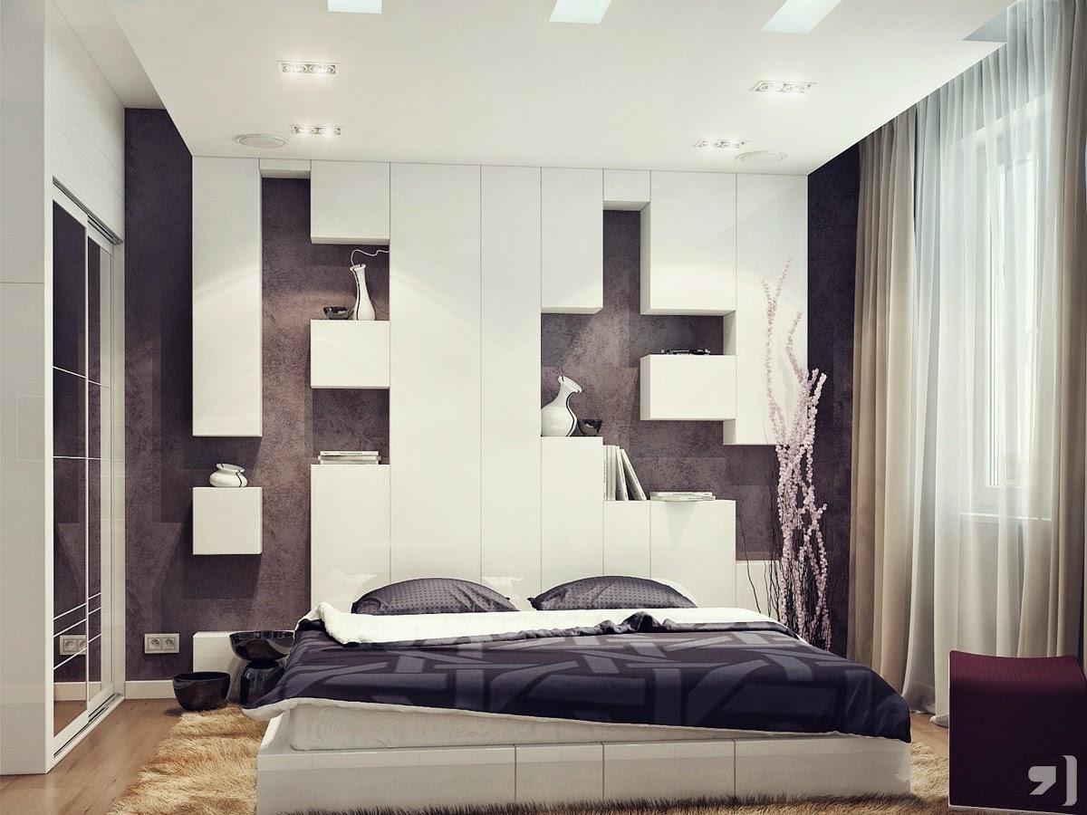 bedroom storage ideas pinterest