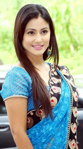 Hina-Khan-Hot-Photos