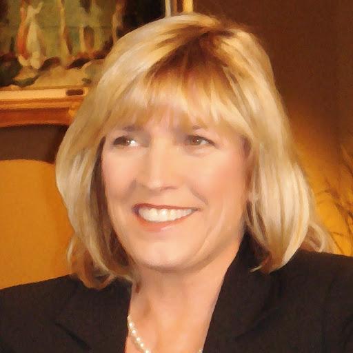 Michelle Boggs