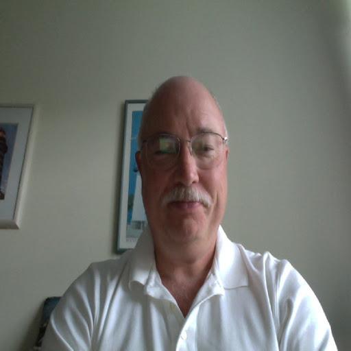 David Aiken