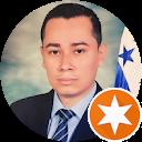 Jair Hernández