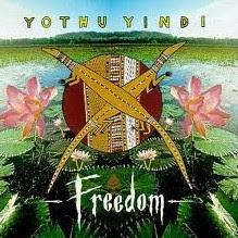 yothu-yindi-freedom-album