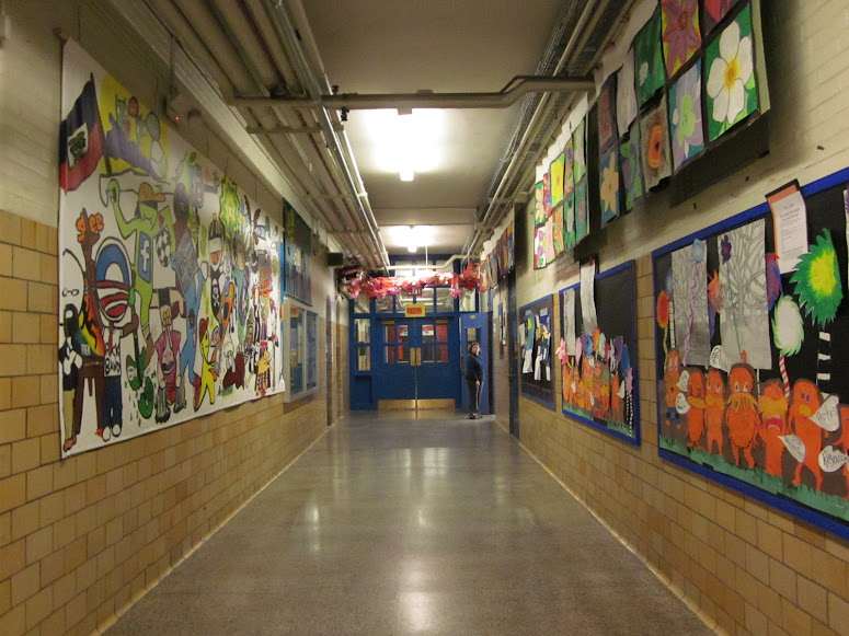 bostonpublicschools.org