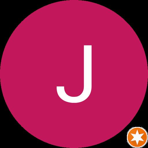 Joe J