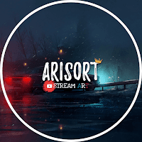 arisortofficial
