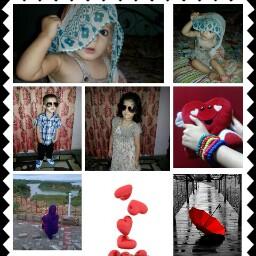 Maryam Ayub Photo 10