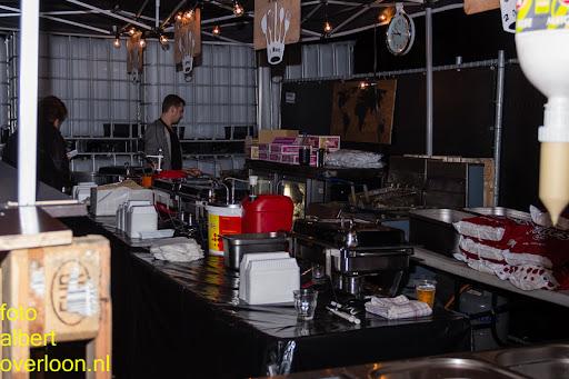 Tentfeest Overloon 18-10-2014 (59).jpg