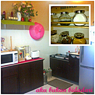 Decoration Ruang Tamu Rumah Flat Ask Home Design