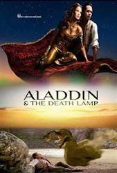 Aladdin and the Death Lamp - Aladdin và cây đèn thần
