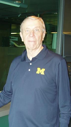 Marvin Larson