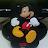 Mahe SM avatar image