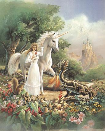 unicorn_aug05%252520%25252819%252529.jpg