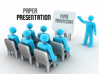 List of topics for presentation   indiaclass
