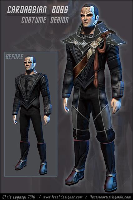 startrekonline_costume_design_by_chris_legaspi.jpg