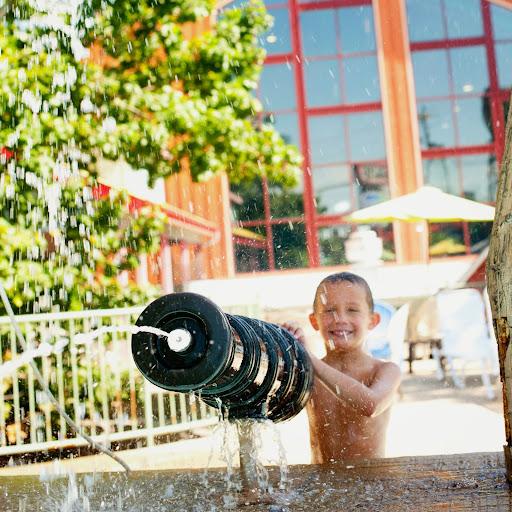 Splash Country Indoor Waterpark In Missouri Visitmo Com