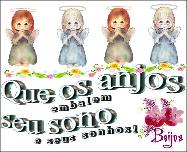 BOA NOITE - 02